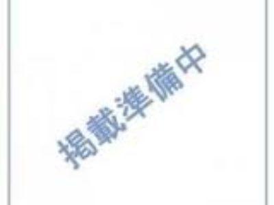 北谷桑江・売アパート
